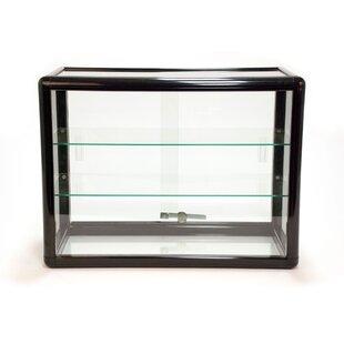 cd15184a3e Glass Showcase Display