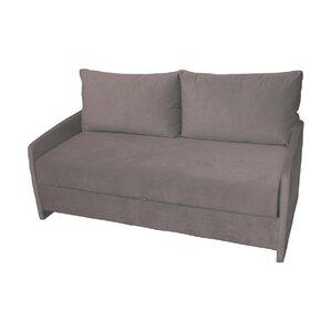 Happel Sofa Bed