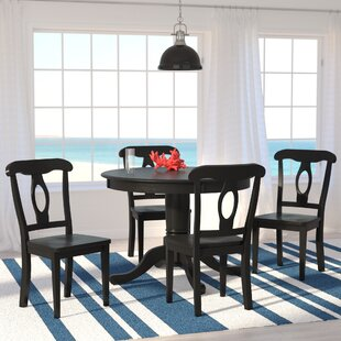 Save  sc 1 st  Wayfair : dining tables sets - pezcame.com
