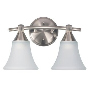 Kimbrell 2-Light Vanity Li..