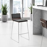 Sawyer Bar & Counter Stool by Upper Square™
