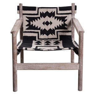 Read Reviews Almanza Armchair by Foundry Select Reviews (2019) & Buyer's Guide
