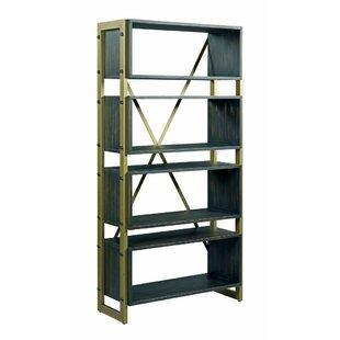 Hunsinger Standard Bookcase