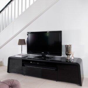 TV-Lowboard SL 4200 für TVs bis zu 70