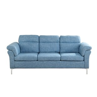 Compare prices Cawthon Sofa by Orren Ellis Reviews (2019) & Buyer's Guide