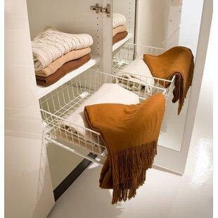 Shelf By Symple Stuff