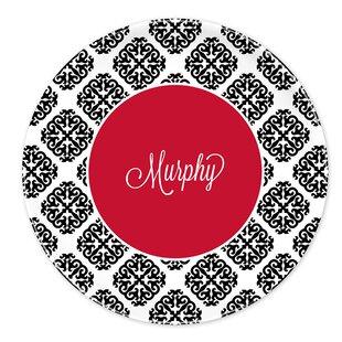 Marakesh Script 10
