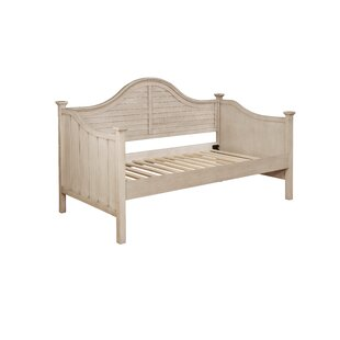 Dudley Day Bed by Rosecliff Heights