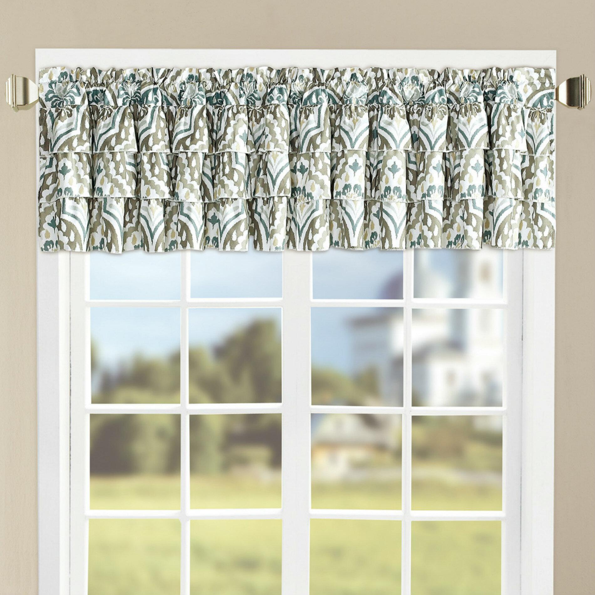 Andover Mills Sunnydale 60 Window