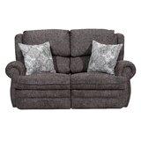 Belvidera Reclining Sofa by Red Barrel Studio®