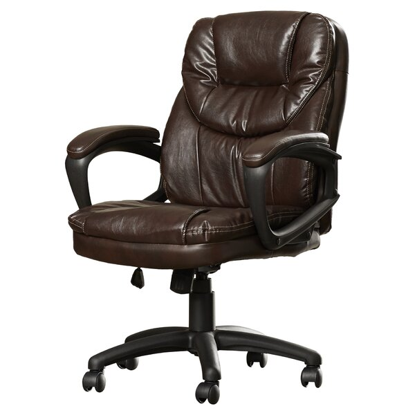 Merveilleux Executive Office Chairs Youu0027ll Love | Wayfair