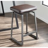 Synder 25.5 Counter Stool (Set of 2) by 17 Stories