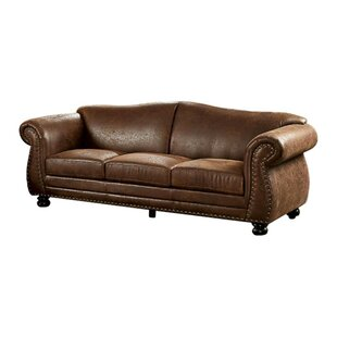 Shop Cooper Sofa by Fleur De Lis Living