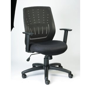 Arguello Task Chair