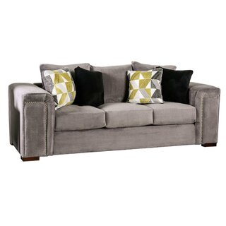 Amaranthine Sofa by Latitude Run SKU:AE430054 Price Compare