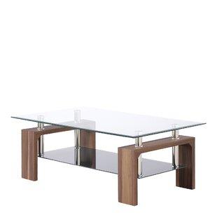 Maya Coffee Table By Homestead Living