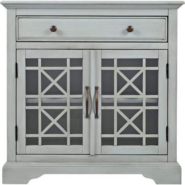 Accent Cabinets Amp Chests Joss Amp Main
