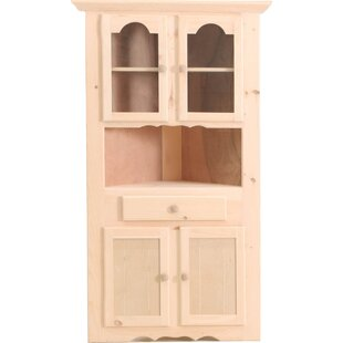 Chelsea Home Furniture Jago China Cabinet
