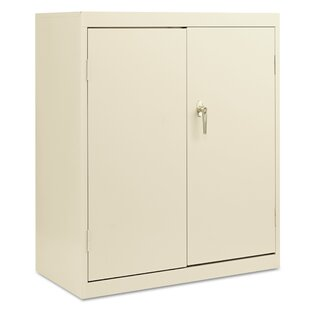 Economy Storage Cabinet by Alera® Looking for