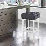 Latorre Bar and Counter Stool by Everly Quinn