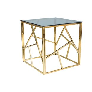 Prudhoe Coffee Table By Fairmont Park