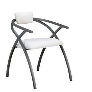 Henry Berlin Upholstered Dining Chair by ..