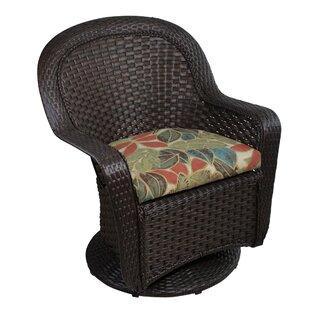 Surprising 35 Brown Steel 3Pc Resin Wicker Outdoor Patio Furniture Set Theyellowbook Wood Chair Design Ideas Theyellowbookinfo