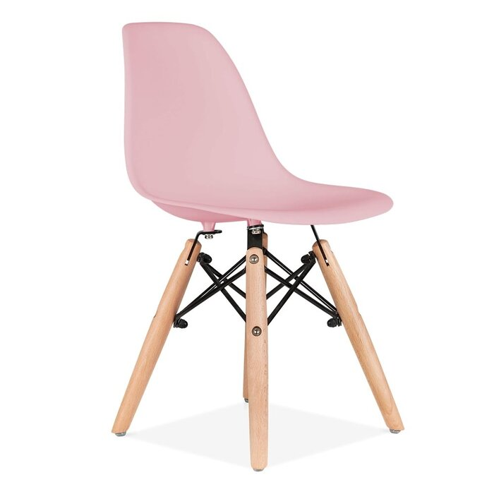 Miraculous Batista Kids Desk Chair Creativecarmelina Interior Chair Design Creativecarmelinacom
