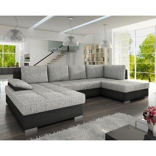 Preiswert Home Loft Concept Wohnlandschaft Terrazos Suchangebot