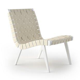 Ivy Bronx Calhoun Lounge Chair
