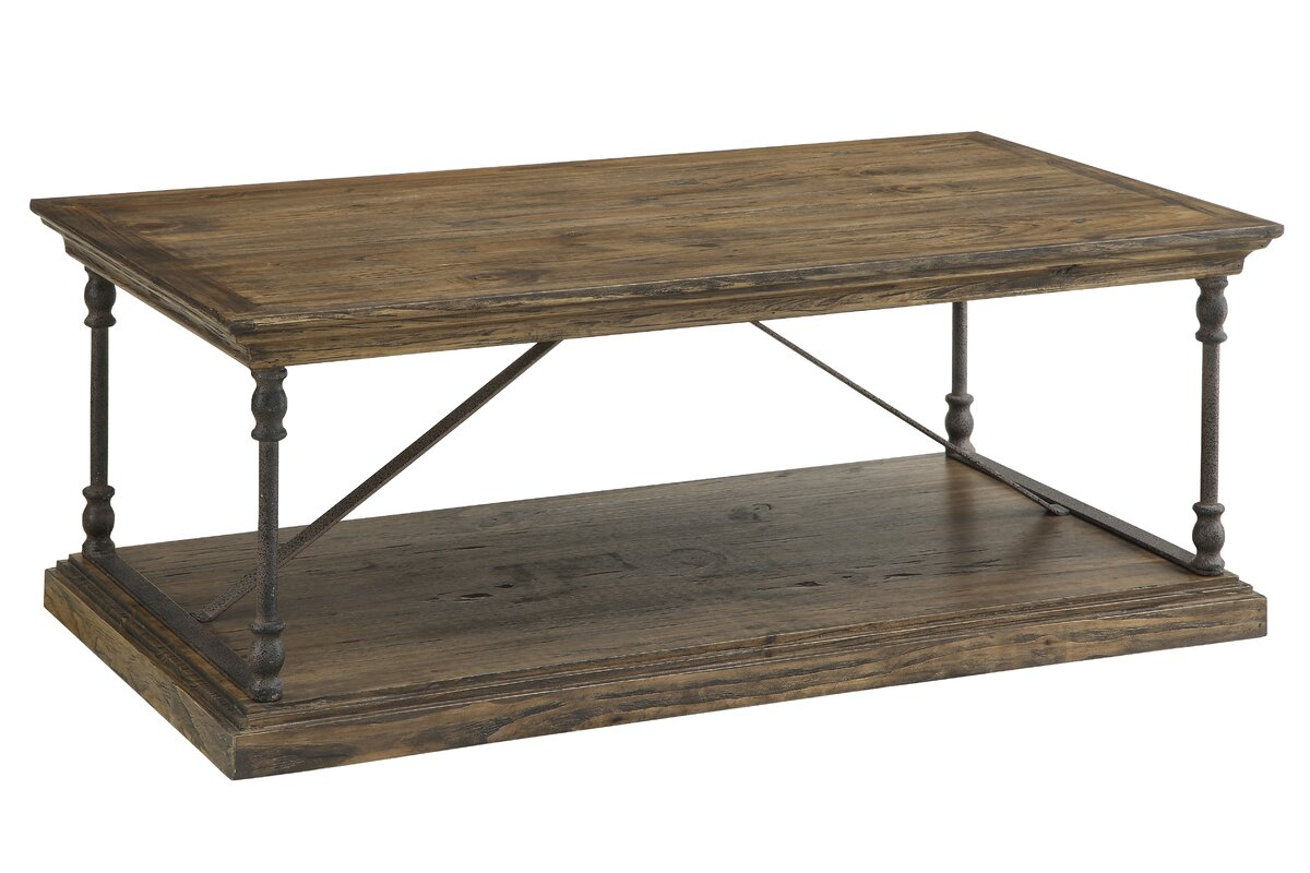Coffee table reviews birch lane geotapseo Choice Image