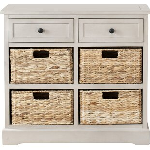 Good Grey Cabinets U0026 Chests