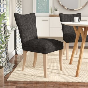 Williams Side Chair (Set of 2) Langley Street