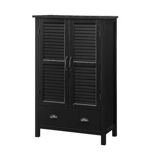 Coupon Brea 2 Doors Accent Cabinet By Highland Dunes