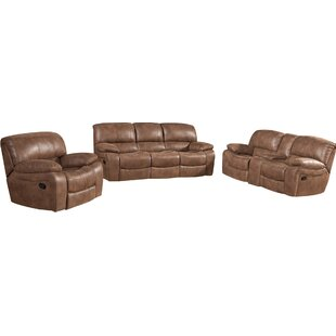Where To Buy Hattiesburg 3 Piece Living Room Set ByRed Barrel Studio   Living  Room Sets Furniture In A Wide Variety Of Styles.