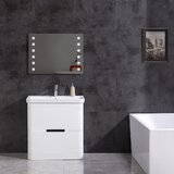 Alexie 32 Single Bathroom Vanity Set by Wrought Studio