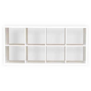 Malta Cube Bookcase by sohoConcept Coupon