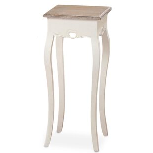 Great Price Isaacs Pedestal Plant stand ByAugust Grove