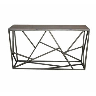 Beaux Console Table by Brayden Studio