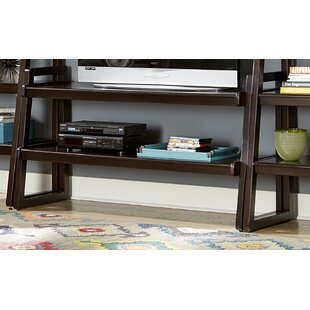 Andover Mills Penny TV Stand