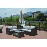 https://secure.img1-fg.wfcdn.com/im/21495863/resize-h160-w160%5Ecompr-r85/7001/70014123/Friedrich+4-Piece+Sofa+Seating+group+with+Cushions.jpg