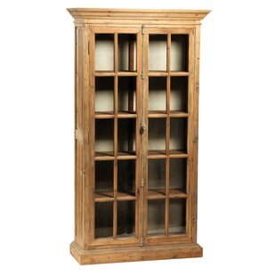 Barnsley China Cabinet Read Reviews