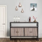 Langevin TV Stand for TVs up to 50 by Gracie Oaks