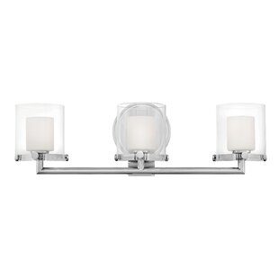 Hinkley Lighting Rixon 3-L..