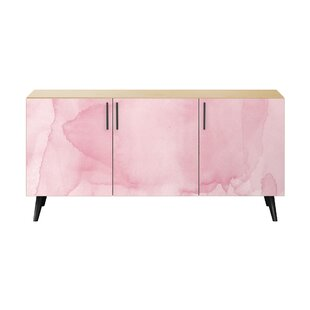 Mccue Sideboard