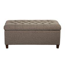 Bedroom Benches You ll Love   Wayfair Halvorson Fabric Storage Bedroom Bench. Bedroom Bench. Home Design Ideas