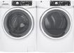 Washer & Dryer Sets