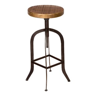 Napa East Collection Factory Adjustable H..