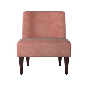Rhoades Cocktail Chair By Ophelia & Co.