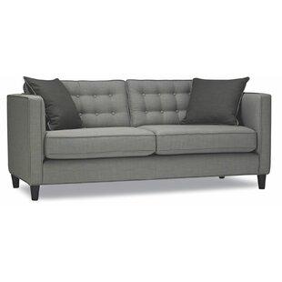Brooten Sofa
